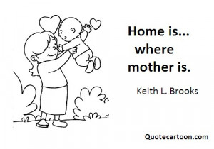 MotherQuotes