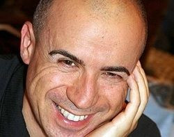 Power Quotes that wade deep in the waters of evolution: Yuri Milner