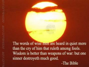 bible-quotes-4.jpg