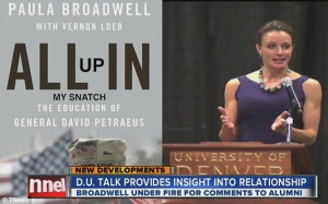 ABC Denver, where a staffer's search for a picture of Paula Broadwell ...