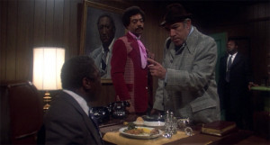 ... Lewis, Anthony Quinn and Yaphet Kotto in