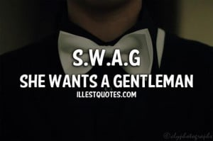 Related Pictures every girl wants a guy quote