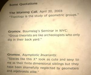 Famous Math Quotes Famousquotesabout Quote Mathematics