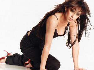 Jennifer Love Hewitt Hot Photos
