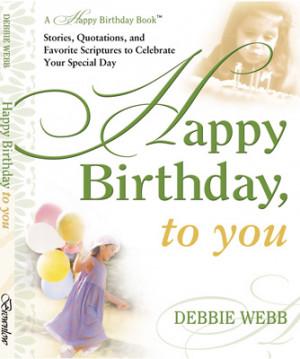 birthday quotes (35)