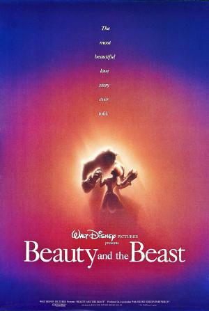 Beauty and the Beast - DisneyWiki