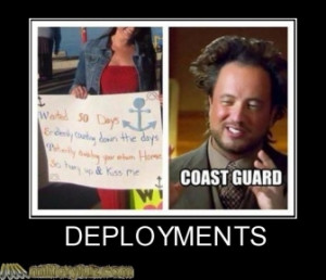 TAGS: fail military coast guard humor