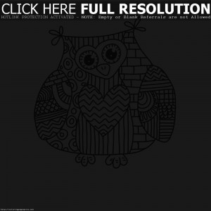 Related to Doodle Quote Coloring Pages 184