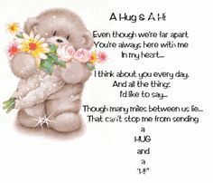 Sis, Deb ~ ♥ christian friendship quotes sayings   Friendship Quotes ...