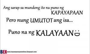 Tagalog Jokes 1