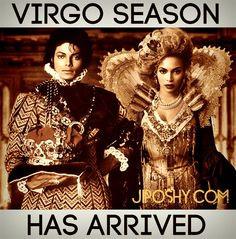 ... MJ #MICHAELJACKSON #KING #QUEEN #VIRGOSEASON #VIRGO #QUOTES #FUNNY