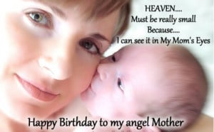 birthday mom quotes happy birthday mom quotes happy birthday mom ...