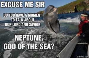 LOL-Excuse-me-sir.jpg