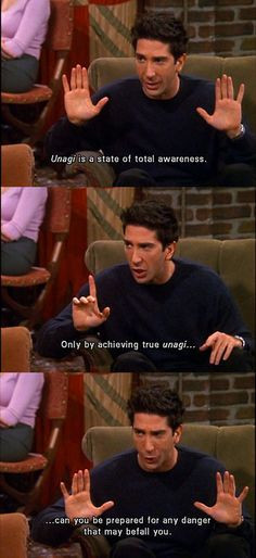 ... quotes quotes describe ross geller quotes movie quotes friends quotes