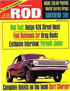 funny car racing quotes funny car racing quotes funny car racing funny ...
