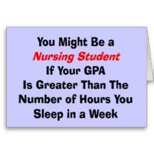 funny nurse sayings funny nurse sayings funny nurse quotes and sayings ...