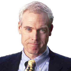 Jim Collins Startup Quotes