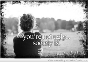 your_not_ugly-493513.jpg?i