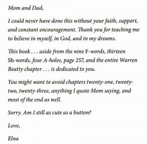 thesis dedication quotes to parents Thesis dedication for parents quotes showing search results for thesis dedication for parents quotes note: these are the closest results we could find to match your search.