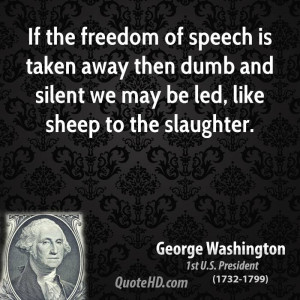 American Quotes About Freedom American quotes about freedom