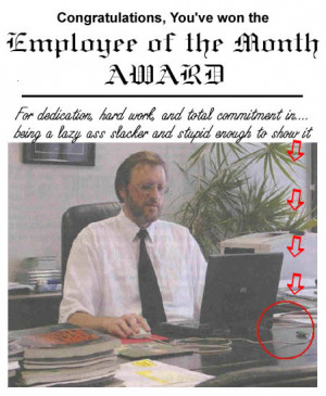employee-of-the-month-insulting-pic.jpg