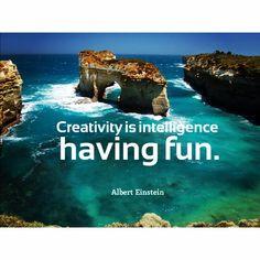 ... fun albert einstein # marketing # quote market quot marketing quotes