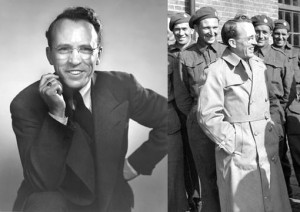 Tommy Douglas as a social policy innovator - Social welfare, universal ...