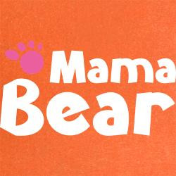 mama_bear_tshirt.jpg?color=Coral&height=250&width=250&padToSquare=true