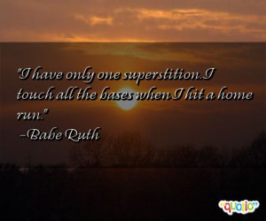 Images Voltaire Superstition Religion What Quote Wallpaper
