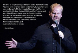 Funny comedian quotes6 Funny comedian quotes