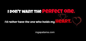 English patama quotes, patama quotes for your ex, love quotes and ...
