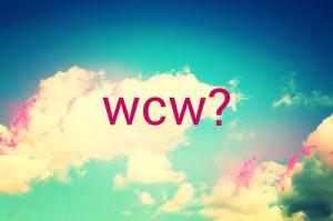 insta_wcw-398167.jpg?i