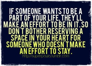 pinterest images of reality quotes | sayings,quotes,life,quote,words ...