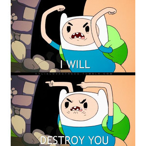 Related Pictures adventure time funny quotes show cartoon network ...