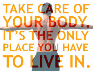 fitness quotes and sayings photos fitness quotes and sayings videos