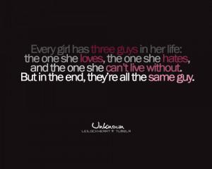 love hate quotes love hate quotes love hate quotes love hate quotes ...