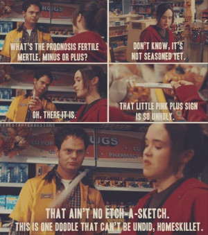 Juno-quotes-from-the-movie