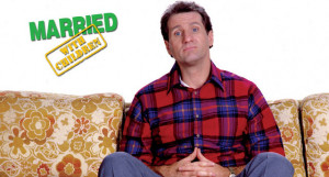 ... Tribute: 14 Important Life Lessons You Can Learn from Al Bundy