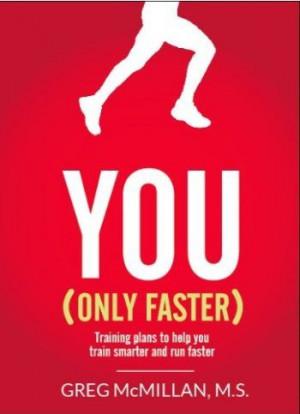 Jerusalem Half Marathon training plan