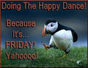 its friday quotes cute weekend friday