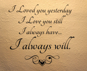 Still Love You Quotes For Him: Love You Quotes For Him Quote Icons ...