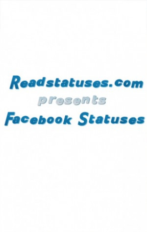 life life quotes for facebook statuses life quotes for facebook