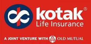 Life Insurance Companies Logos Hd Kotak Life Insurance Logo Free ...