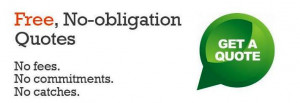 no obligation quotes