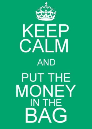 keep calm, quotes