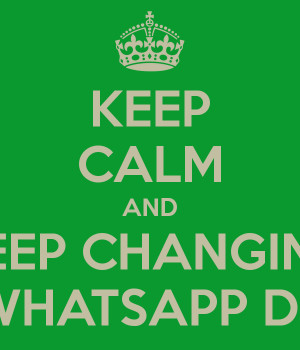 ... best whatsapp status here we have compiled some of the best latest and