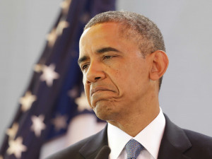 last-year-president-obama-reportedly-told-his-aides-that-hes-really ...