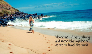 25+ Best Collection Of Beach Quotes