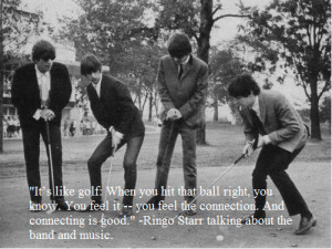 Ringo Quote Pep Talk by RingoRaeRiley