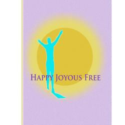 happy_joyous_free_greeting_card.jpg?height=250&width=250&padToSquare ...